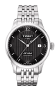 TISSOT LE LOCLE AUTOMATIC COSC T006.408.11.057.00