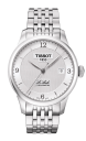 TISSOT LE LOCLE AUTOMATIC COSC T006.408.11.037.00