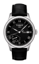 TISSOT LE LOCLE AUTOMATIC Power Reserve T006.424.16.053.00