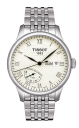 TISSOT LE LOCLE AUTOMATIC Power Reserve T006.424.11.263.00