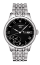 TISSOT LE LOCLE AUTOMATIC Power Reserve T006.424.11.053.00