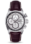 Certina DS 1 - CHRONOGRAPH	C006.414.16.031.00
