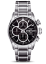 Certina DS 1 - CHRONOGRAPH	C006.414.11.051.00