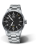 Oris Big Crown ProPilot GMT, Small Second 01 748 7710 4164