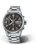 Oris Big Crown ProPilot CHRONOGRAPH 01 774 7699 4063-07 8 22 19