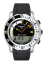 TISSOT SEA-TOUCH T026.420.17.281.00