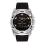 TISSOT RACING-TOUCH T002.520.17.051.02