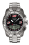 TISSOT T-TOUCH EXPERT Stainless Steel T013.420.11.057.00
