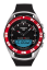 TISSOT SAILING-TOUCH T056.420.27.051.00