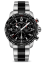 Certina DS PODIUM BIG SIZE - CHRONOGRAPH